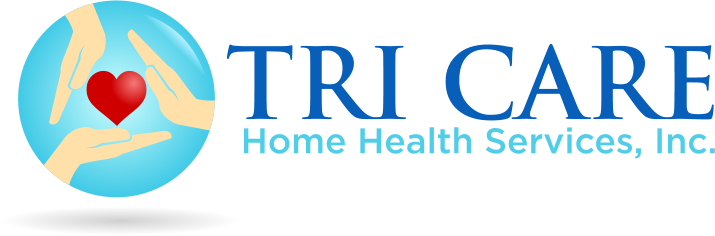 Tri Care Home Health Services, Inc.