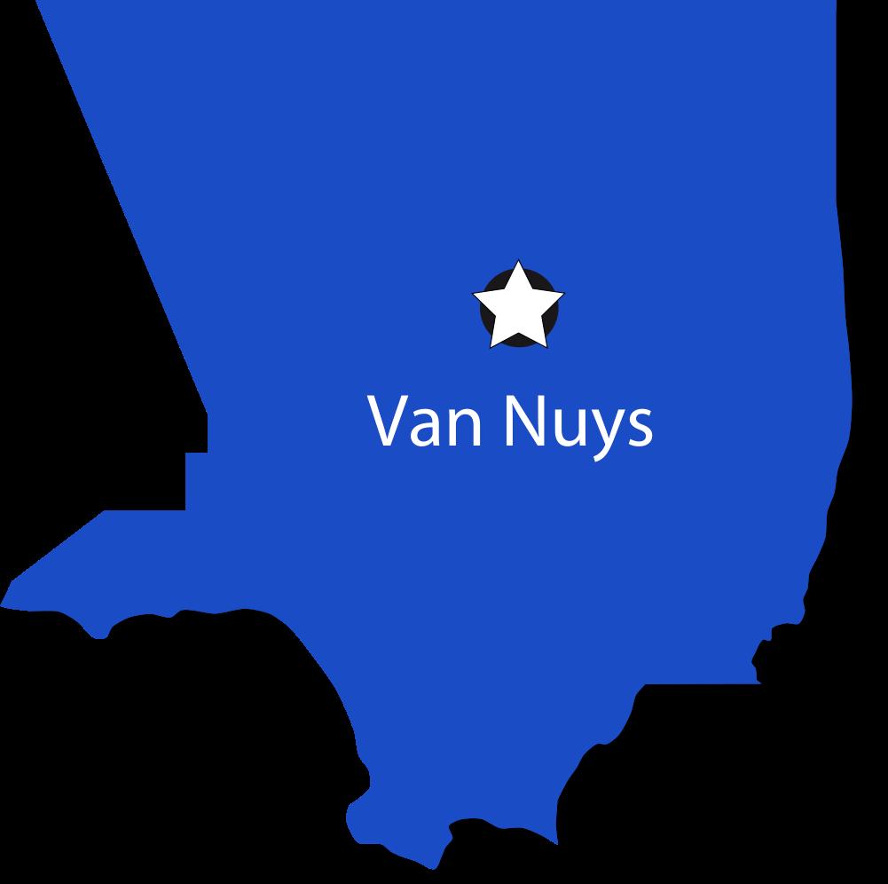 Van Uys